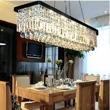 modern rectangular chandelier stunning modern rectangular chandelier argent rectangular canopy from modern rectangular chandeliers dining room