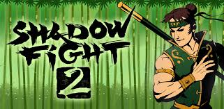 shadow fight 2 mod apk 1 9 32 andropalace