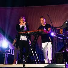 Sunshine Music Festival Seating Chart RÜfÜs Du Sol Concert Tickets And Tour Dates Seatgeek