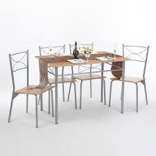Unique Dining Table Sets Popular Unique Dining Sets Buy Cheap Unique Dining Sets Lots From