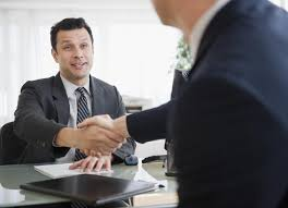 How To Get Invited For A Second Interview