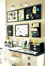 home office desk ideas. Office Desk Ideas Five Small Home  Supplies