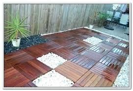 rubber patio pavers fresh tiles for