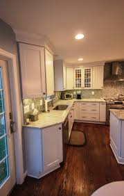Kitchen Remodeling Columbia Md Style