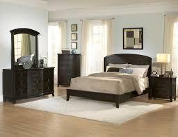 Marilyn Monroe Bedroom Furniture How To Design My Bedroom