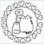 Coloring Pages Pusheen 41 Marvelous Models Just For You Anablog