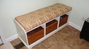 custom bench cushions. Sheldon C. Robinson Has 0 Subscribed Credited From : Wannemakers.com · Custom Bench Cushions E