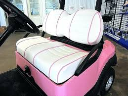 club car seat covers club car seat covers seat covers elegant golf cart for club car club car seat covers