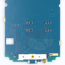 🔬 Tech review of LG Optimus L4 II E440 ...