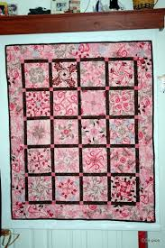 36 best 4 patch stack & whack quilts images on Pinterest | 52 ... & My Quilt Projects - Cindy Healey - Picasa Web Albums 4 patch Adamdwight.com