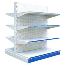 supermarket rack supermarket rack stand latest manufacturers suppliers