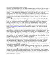 essay writing company reviews essay writing company reviews tk