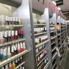 beauty zone 108 photos 198 reviews cosmetics beauty supply 9920 westminster ave garden grove ca phone number yelp