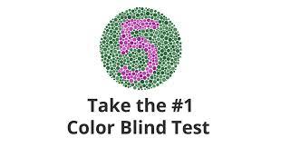 › printable color blind test chart. Enchroma Color Blind Test Start Now Enchroma