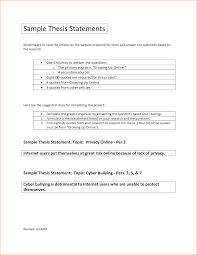 Thesis Essay Example Resume Essay Example Elmifermetures Com