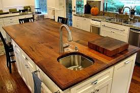 portable kitchen cabinets large size of kitchen island with sink kitchen aisle kitchen cabinets and islands portable kitchen