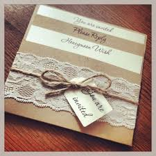 How To Print Your Own Wedding Invitations Uk