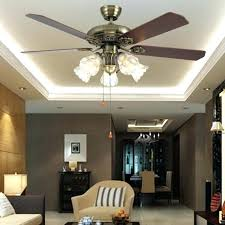 ceiling fans for dining area decorative ceiling fans for dining room inch ceiling fan lamp antique