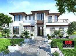small two story house two story houses unique small house design two y lovely 3 story small two story house house plan