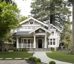 tips for choosing exterior paint colors becki owens