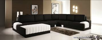 modern couches for sale. Modern Couches For Sale Sofa Sets Extra Large Black White Full Hd Wallpaper R