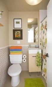 Badezimmer Fliesen Mediterran Drewkasunic Designs