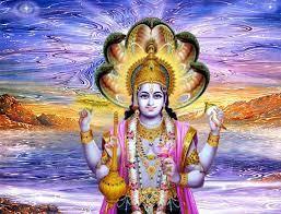 Vishnu Wallpapers - Top Free Vishnu ...