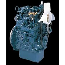 kubota d722 super mini diesel engine d722 kubota engine Kubota D722 Engine Wiring Diagram kubota d722 super mini diesel engine click to enlarge Kubota D722 Engine VIN