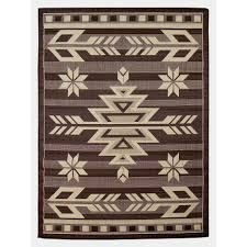 circle rug rug world mohawk home rugs round rug