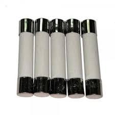 divine lighting fuses. divine lighting 5 qty. mda 20a slow-blow ceramic fuse 20 amp 250v mda20a fuses g