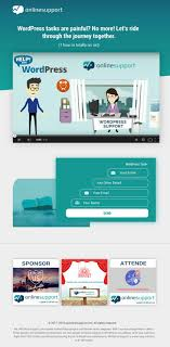 Flat Ecommerce Design Inspiration Flat Landing Page Design Inspiration 2019 Free Download Flat
