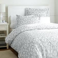 white and grey duvet cover amazing best duvet images on duvet covers bedroom ideas intended for white and grey duvet cover