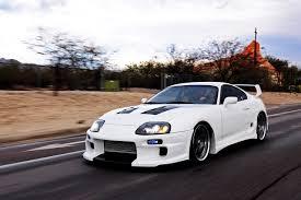 Toyota-Supra-Turbo-Custom-1995-10CM9230114527AI.jpeg 1,280×853 ...