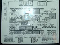 ge 15313 wiring diagram 23 wiring diagram images wiring diagrams Wiring Multiple Receptacles at Ge Jbp27bok1bb Receptacle Block Wiring Harness