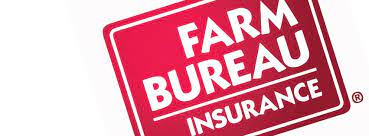 Top car insurance companies in louisiana. Suzy Webb Louisiana Farm Bureau Insurance Reviews Facebook