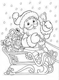 Kerst Kleurplaat Frosty De Sneeuwmangif 7921028 Kleurplaten
