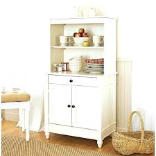 small buffet hutch small kitchen hutch nice white kitchen hutch exciting cabinet beautiful design cabinet in awesome kitchen hutch small kitchen hutch