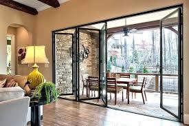 security for sliding glass doors security screen for sliding glass door doors appealing security sliding doors