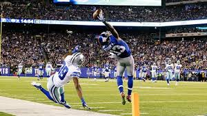 Flashback: Odell's internet-breaking one-handed catch