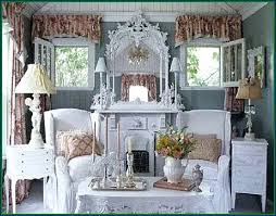 country living room furniture. country cottage style living room furniture curtain ideas homes