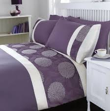 top 67 splendid purple duvet covers king size cover home design ideas comforter queen teal bedding sets blue white set full quilt twin originality