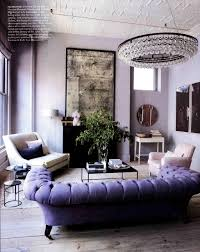 Lavender Bedroom Accessories Marvellous Lavender Bedroom Walls Real Estate Purple