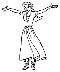 Cool Anastasia Coloring Pages 28125 Throughout - glum.me