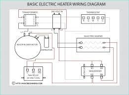 besides  in addition How to Wire Your Baseboard Heater besides  further How To Wire Electric Baseboard Heater Thermostat  fort Zone Garage further Wiring Diagram   Wiring Diagram For Cadet Baseboard Heater New also  besides DIY Install Help   Cadet Heat in addition Newest Cadet Thermostat Wiring Diagram Cadet Baseboard Heater likewise Wiring Diagram For Cadet Baseboard Heater pertaining to Wiring moreover Electric Baseboard Heater Thermostat Wiring Diagrams Wonderful Cadet. on wiring diagram for cadet baseboard heater