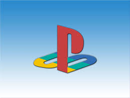 sony playstation 1 logo. article image video: sony unveils playstation 1 logo