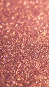 Glitter iPhone 6 Plus Wallpapers - Top ...