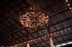 inspirational wagon wheel chandelier lights wagon wheel chandelier for chandelier diy