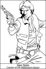 further Fortnite Battle Royale Coloring Page   Coloring Squared   Pinterest furthermore Print star wars boba fett coloring pages   Mixed Stuff 2   Pinterest together with 48 best Movie TV Video Game Coloring Pages images on Pinterest as well  further Darth Maul Star Wars Coloring Pages   Let's Color    Pinterest moreover  additionally  moreover  besides master splinter coloring pages   click to print preview Master further 1023 best coloring pages images on Pinterest   Coloring books. on best star wars coloring pages images on pinterest kids yoda free printable ideas from family omalovanky blog sw adult millennium falcon