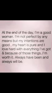 Best 25 Good woman quotes ideas on Pinterest