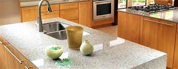 home depot countertop estimator home depot granite unorthodox